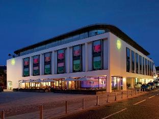 Myhotel Brighton - 145318,,,agoda.com,Myhotel-Brighton-,Myhotel Brighton