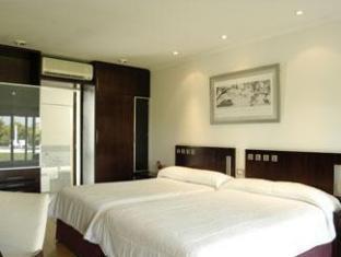 Price Hotel Camberland