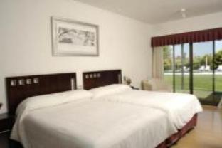 Reviews Hotel Camberland