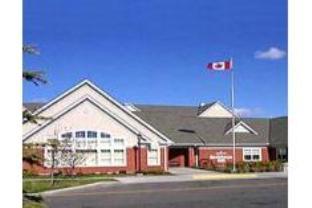 Lakeview Signature Inn Calgary Airport