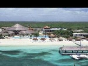 Desire Resort & Spa Riviera Maya के बारे में (Desire Resort & Spa Riviera Maya)