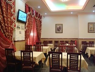 Al Shiraa Hotel Apartments 2