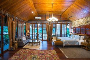 カタニス リバーサイド ホーム Cattani's Riverside Home