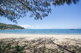 Picnic Bay Apartments Unit 1 Magnetic Island Queensland Australia