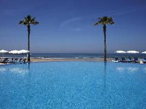 L Amphitrite Palace Resort And Spa