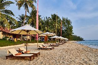 Фото отеля Chen Sea Resort and Spa Phu Quoc