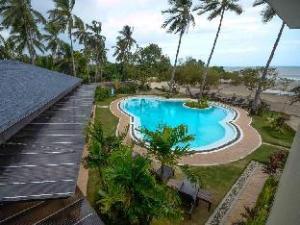 Microtel by Wyndham Puerto Princesa - Palawan