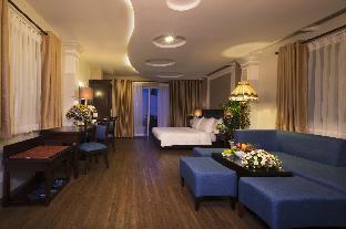 Roseland Point Hotel