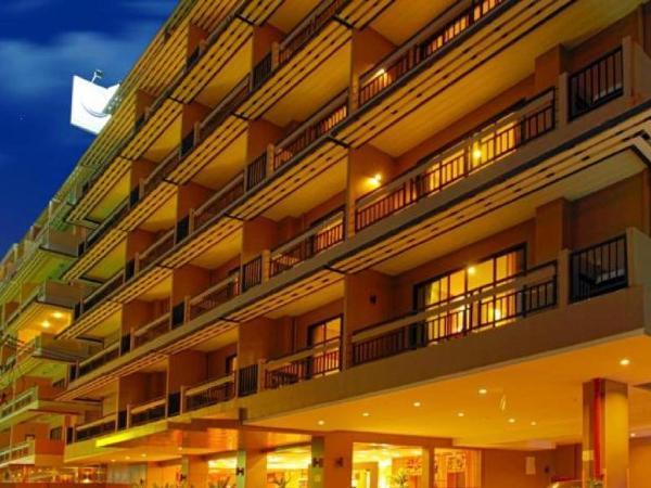 Pattaya Loft managed by Loft Group Pattaya