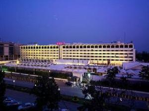 Marriott Islamabad Hotel
