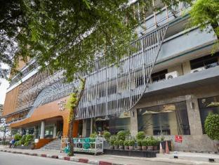 Bangkok Inter Place Hotel - Bangkok