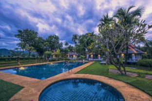 Bura Lumpai Resort - Pai