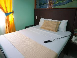 picture 2 of Eurotel Las Pinas Hotel