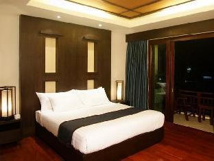 ヨディア ヘリテージ ホテル Yodia Heritage Hotel