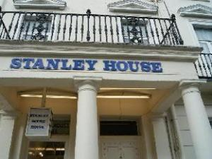 فندق ستانلي هاوس (Stanley House Hotel)