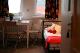 Варшава - Arcus Premium Hostel