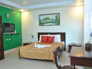 picture 2 of Bora Sky Hotel
