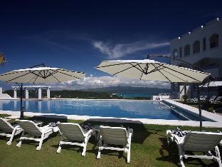 picture 2 of Boracay Grand Vista Resort & Spa