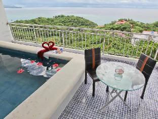 picture 3 of Boracay Grand Vista Resort & Spa