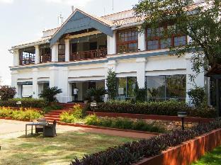 The Gateway Hotel Pasumalai