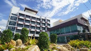 The Singora Hotel The Singora Hotel