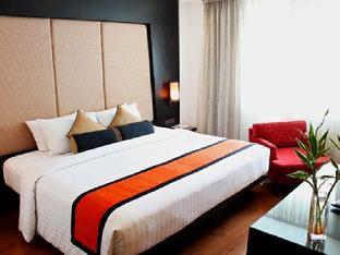 シルク ブティック ホテル バンコク SilQ Boutique Hotel Bangkok
