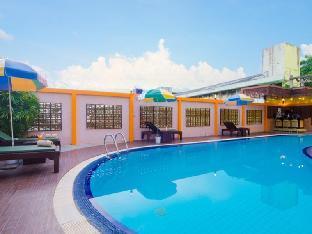 Eastiny Inn 441 Pattaya Beach Rd., Soi 8 Pattaya  Chon Buri Thailand