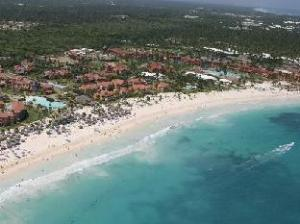 Om Punta Cana Princess All Suites Resort & Spa Adults Only (Punta Cana Princess All Suites Resort & Spa Adults Only)