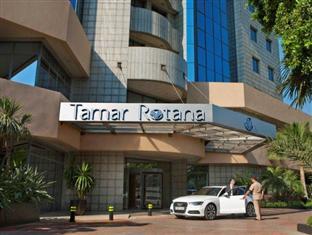Tamar Hotel