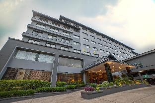 Le cassia Hotel Le cassia Hotel