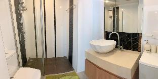 [ジョムティエンビーチ]アパートメント(35m2)| 1ベッドルーム/0バスルーム AM510-Pool view one bedroom in Amazon Residence