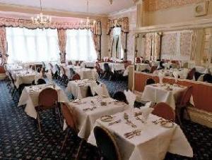 Whitehall Hotel