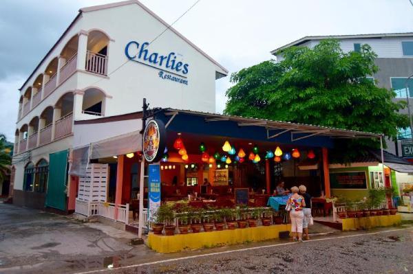Sugar Inn Phuket Phuket