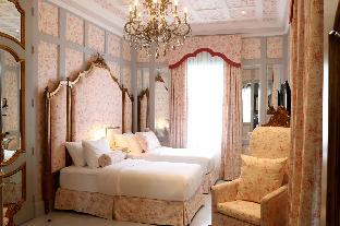 picture 3 of Kamiseta Hotel