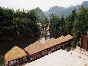 ザ リバー ライフ リゾート The River Life Resort