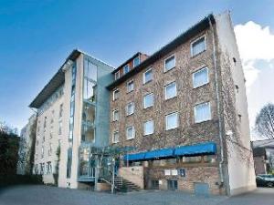 Novum Hotel Hagemann