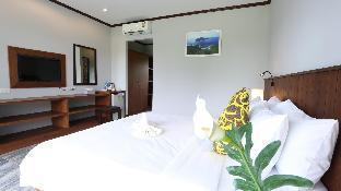 カオラック マウンテン ビュー リゾート Khaolak Mountain View Resort
