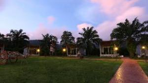Khaolak Mountain View Resort