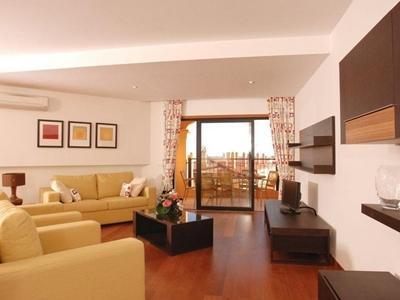 Baia Da Luz Hotel