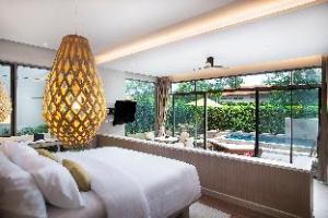 Ananda Luxury Villas Resort & Spa Hua Hin by Compass Hospitality