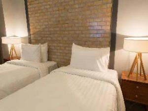 QOO Hotel