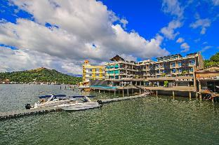 picture 1 of Two Seasons Coron Bayside Hotel