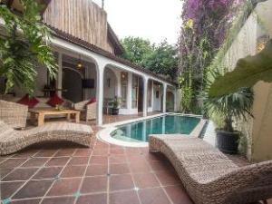 Villa Dominique managed by LOVEL Elite Estate