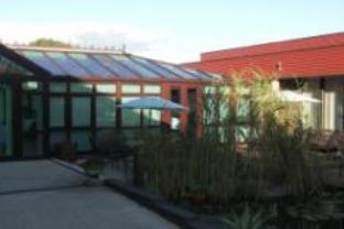 Sunley Conference Centre