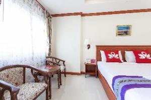 ZEN Rooms Chaofa Nok