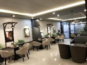 NARA Hotel BN
