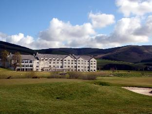 Фото отеля Macdonald Cardrona Hotel Golf and Spa