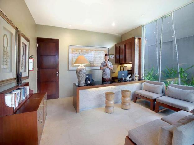 1 BR Suite with Hot Tub-Gazebo for relax-Breakfast