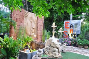 Eat n Sleep - Phuket