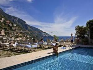 關於波西登飯店 (Hotel Poseidon)